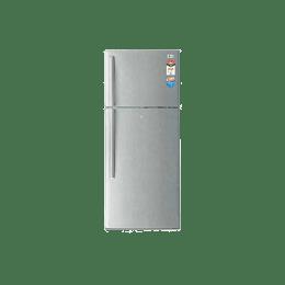 LG 422 Litres GL/478YTQG4 Frost Free Refrigerator_1