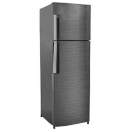 Whirlpool 242 Litres NEO IC255 TCGB4 Frost Free Refrigerator (Titanium)_1