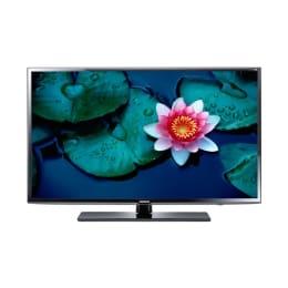 """Samsung UA46EH6030 46"""" LED TV_1"""