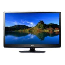 """LG 26LS3700 26"""" LED TV_1"""