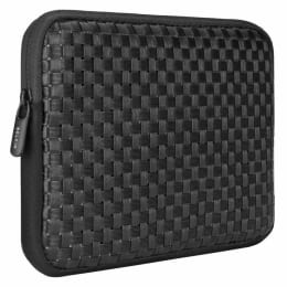 Belkin Merge Sleeve for Kindle/Kindle Touch (XT7003, Black)_1