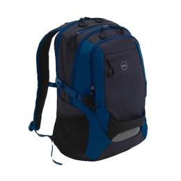 Dell Energy 15.6 inch Laptop Backpack (Black)_1