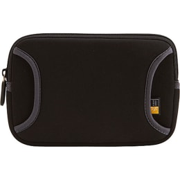 "Logic Sleeve for 7"" Tablets (LNEO-7 BLK, Black)_1"