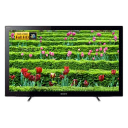 "Sony BRAVIA KDL-32NX650 32"" LED TV (Black)_1"