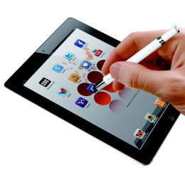 DigMaster iPen.2 Stylus Pen (White)_1