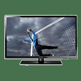 "Samsung UA39EH5003R 39"" LED TV (Black)_1"