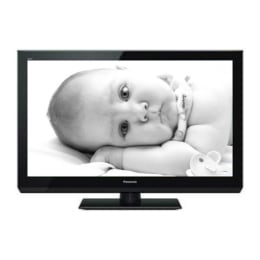 "Panasonic TH-L32C5D 32"" LCD TV (Black)_1"