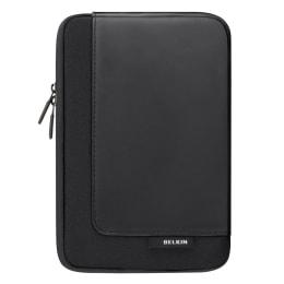 Belkin Portfolio Sleeve for Kindle/Kindle Touch (XT7005, Black)_1