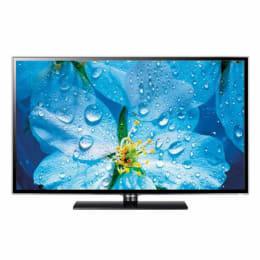 "Samsung UA32ES6200R 32"" LED TV_1"
