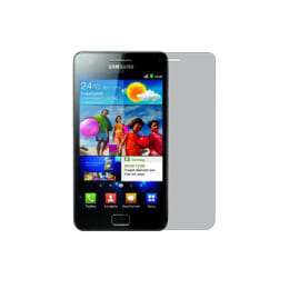 Molife Scratch Guard for Samsung Galaxy S2 (Clear)_1