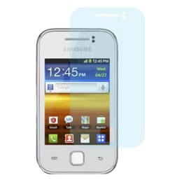 Molife Scratch Guard for Samsung Galaxy Y (Clear)_1