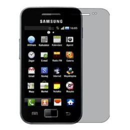 Molife Scratch Guard for Samsung Galaxy Ace (Clear)_1