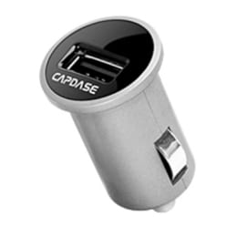 Capdase Picco USB Car Charger (As Per Stock Availability)_1