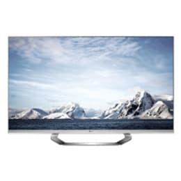 """LG 47LM6690 47"""" LED TV_1"""