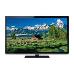 """Panasonic VIERA TH-P50UT50 50"""" 3D Plasma TV_1"""
