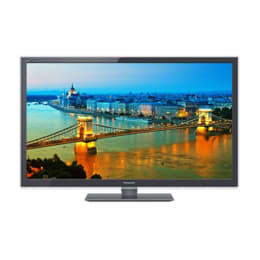 "Panasonic VIERA TH-L47ET5D 47"" LED TV (Black)_1"