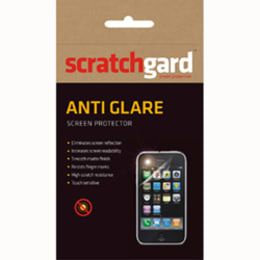 Scratchgard Screen Protector for HTC One X (Transparent)_1