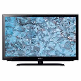 "Sony BRAVIA KDL-46EX650 46"" LED TV_1"