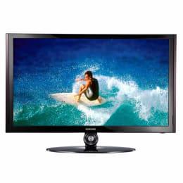 """Samsung UA26EH4800 26"""" LED TV_1"""