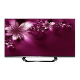 "LG 42LM6400 42"" LED Smart TV (Black)_1"