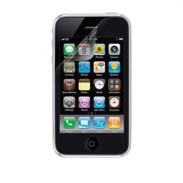 Belkin Scratch Guard for Apple iPhone 4S (Clear)_1