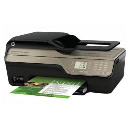 HP Deskjet All-in-One Inkjet Printer (4625, Black)_1