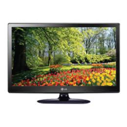 """LG 22LS3300 22"""" LED TV_1"""