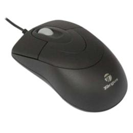 Targus 800 DPI Optical Wired Mouse (AMU8602AP-50, Black)_1