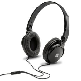 HP H2500 All In One Headset_1