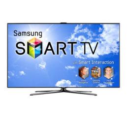 Samsung 117 cm (46 inch) Full HD 3D LED Smart TV (Black, UA46ES7500)_1