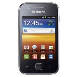 Samsung I509 Galaxy Y CDMA Mobile Phone_1