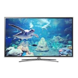 Samsung 102 cm (40 inch) Full HD 3D LED TV (UA40ES6800)_1