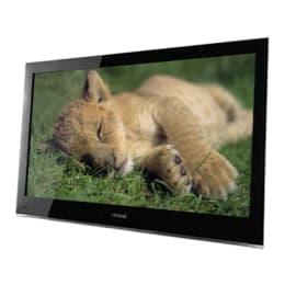 """Croma CREL7277 42"""" LED TV (Black)_1"""