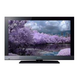 "Sony BRAVIA KLV-32CX32D 32"" LCD TV (Black)_1"