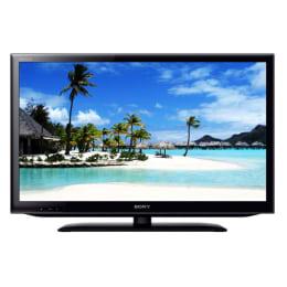 Sony 81 cm (32 inch) HD Ready LED TV (Black, KDL-32EX550)_1