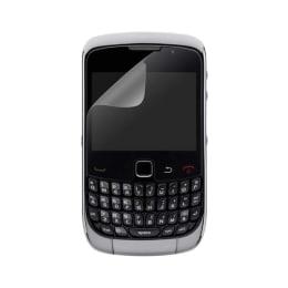 Belkin Scratch Guard for Blackberry Curve 9300 (Clear)_1