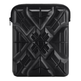 "Forward Extreme Sleeve for 10.1"" iPad/iPad2 3rd Gen (GCTSL01BKE, Black)_1"