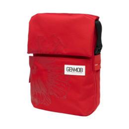 "Golla Zoe Bag for Apple iPad & 11"" Apple MacBook (G G1288, Red)_1"