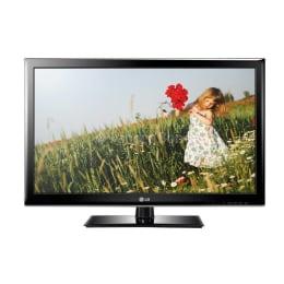 """LG 42LS3400 42"""" LED TV_1"""