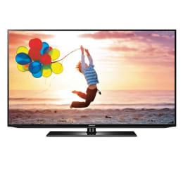 Samsung 81 cm (32 inch) Full HD LED TV (UA32EH5000, Black)_1