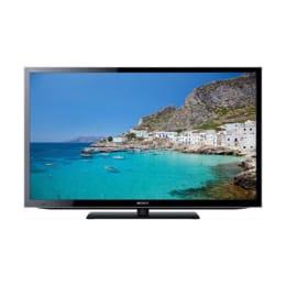 Sony 117 cm (46 inch) Full HD 3D LED TV (Black, KDL-46HX750)_1