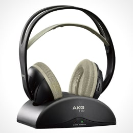 AKG K912 Wireless Headphone_1