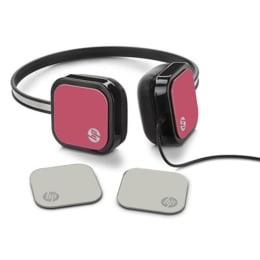 HP HA3000 All In One Headset_1