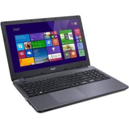 Acer Aspire E5 573 Core i3 Windows 8.1 Laptop (4 GB RAM, 500 GB HDD, 39.37cm, Charcoal Grey)_1