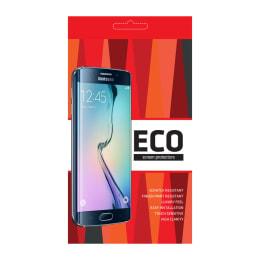 Scratchgard Eco Screen Protector for Samsung Galaxy S6 Edge (Transparent)_1