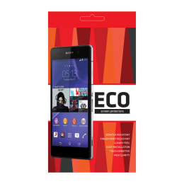Scratchgard Eco Screen Protector for Sony Xperia Z2 (Transparent)_1