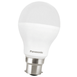 Panasonic Kiglo Omni Electric Powered 9 Watt LED Bulb (PBUM01097, White)_1