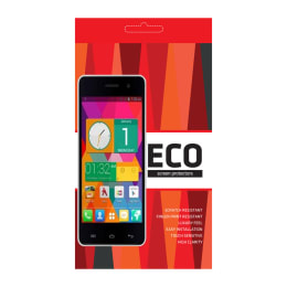 Scratchgard Eco Screen Protector for Micromax Unite 2 A106 (Transparent)_1