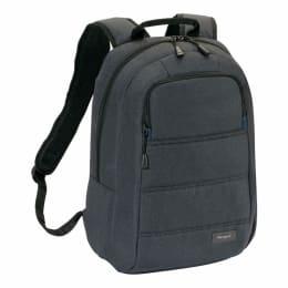 Targus Groove X Backpack for 15 Inch MacBook (TSB827-70, Black)_1