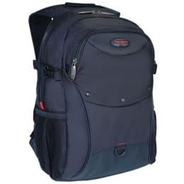 Targus Revolution 15.6 inch Laptop Backpack (TSB227AP-50, Black)_1